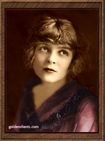 Blanche Sweet nudes (45 foto) Cleavage, YouTube, braless