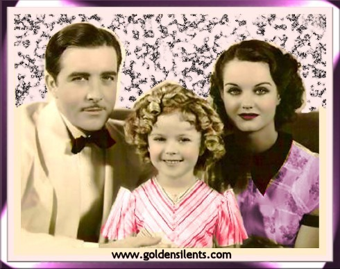 Shirley TEMPLE Curlytopcast1