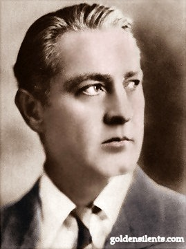 john barrymore death