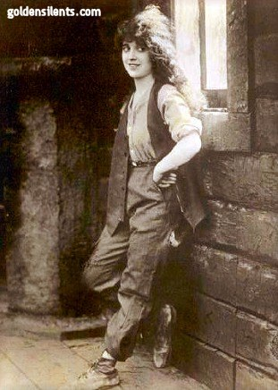 mabel normand lyrics stevie nicks