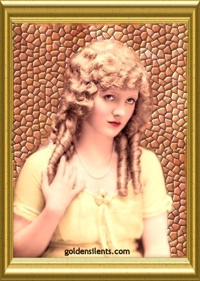 Image result for mary miles minter