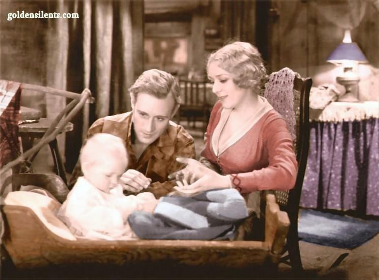 169 Mary Pickford Silent Movie Star Goldensilents Com