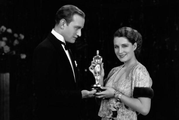Image result for norma shearer last photo