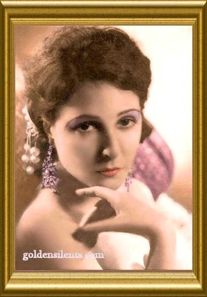 Constance Talmadge film