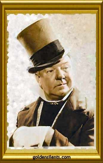 W c fields movie clips