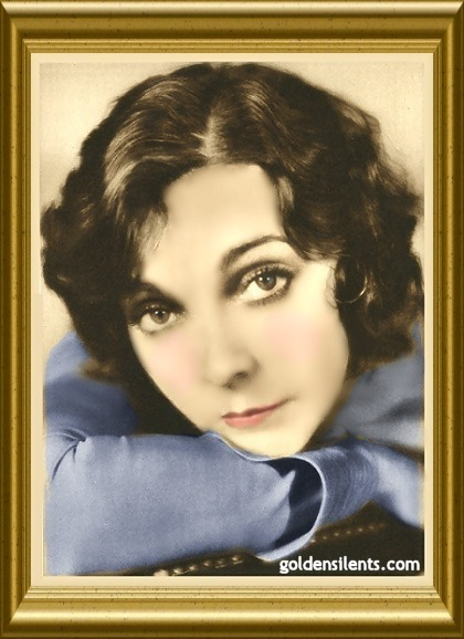 Zasu Pitts actress